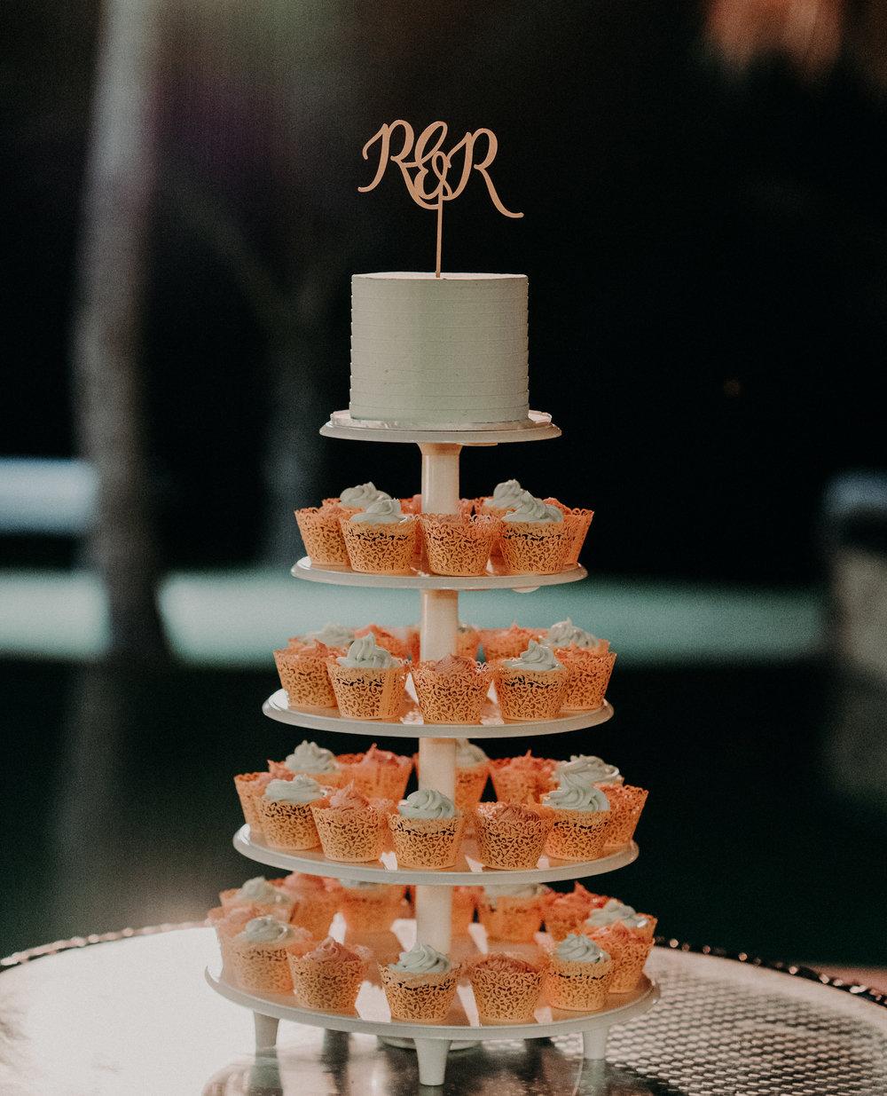 wedding-R&R-4599.jpg