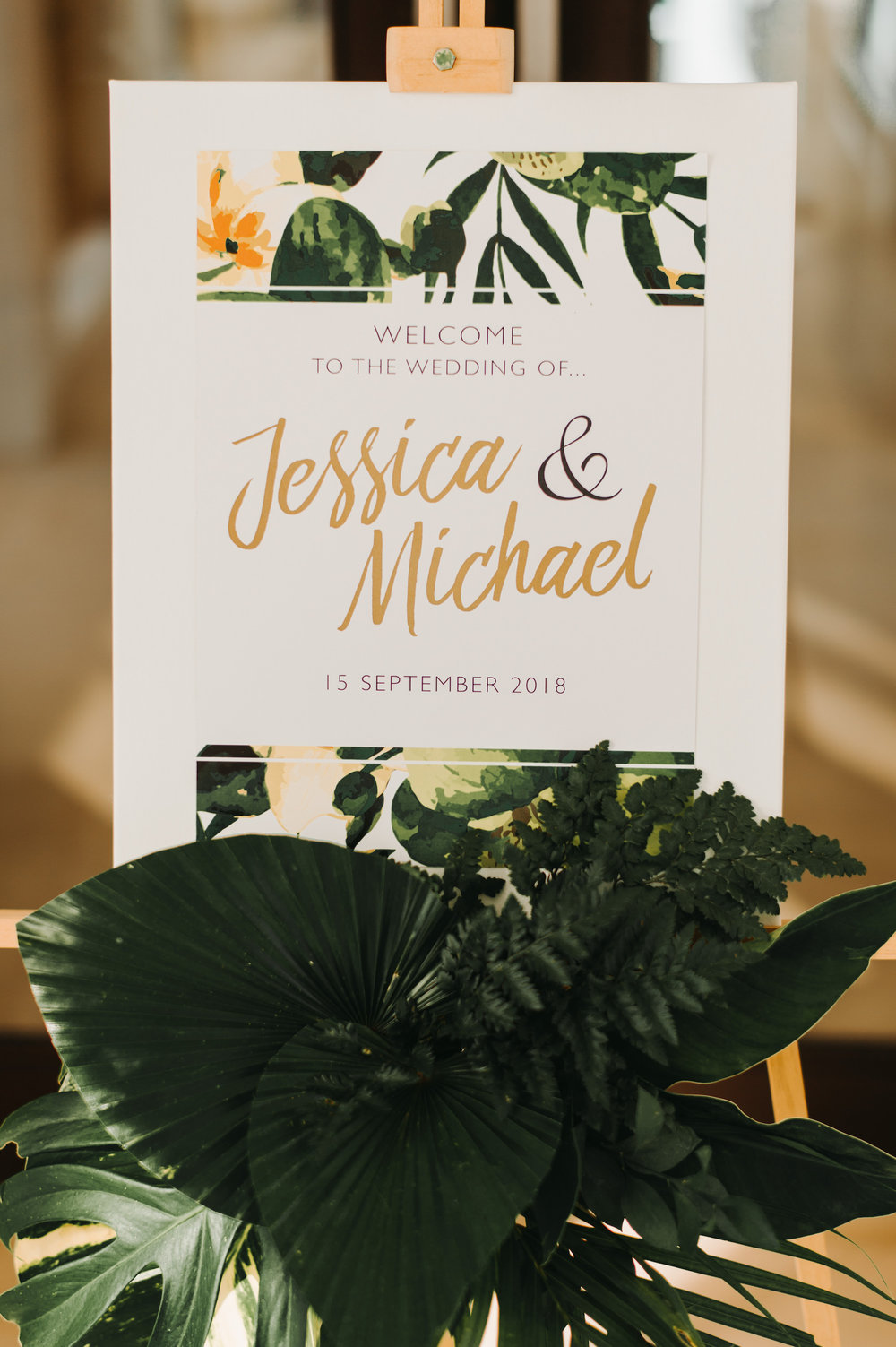 wedding-J&M-425.jpg