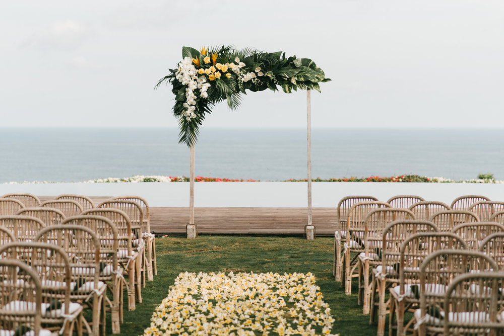 wedding-J&M-617.jpg