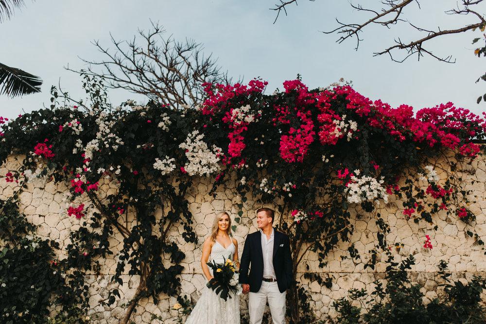 wedding-J&M-2682.jpg