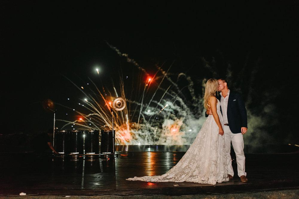 wedding-J&M-4636.jpg