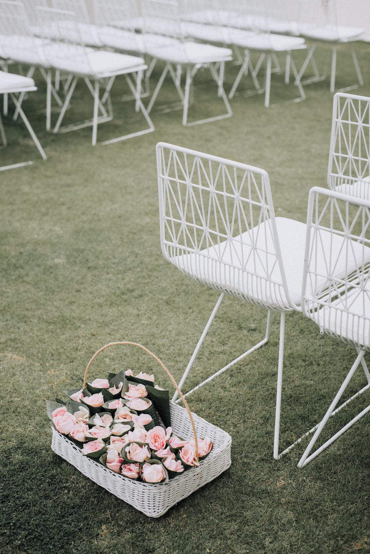 Wedding_A&M-190.jpg