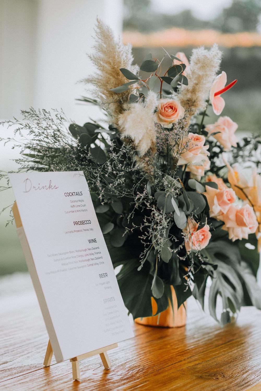 Wedding_A&M-108.jpg