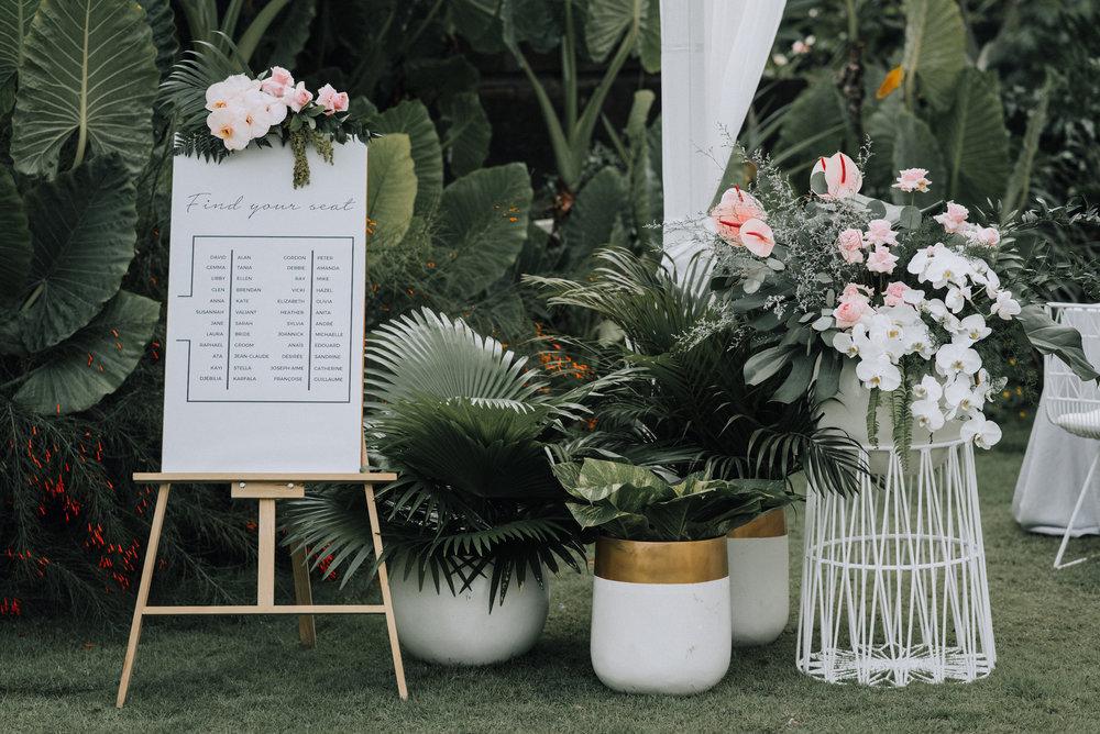 Wedding_A&M-3061.jpg