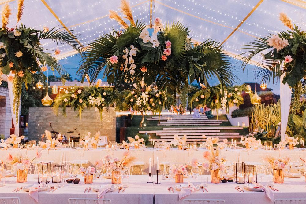Wedding_A&M-4331.jpg