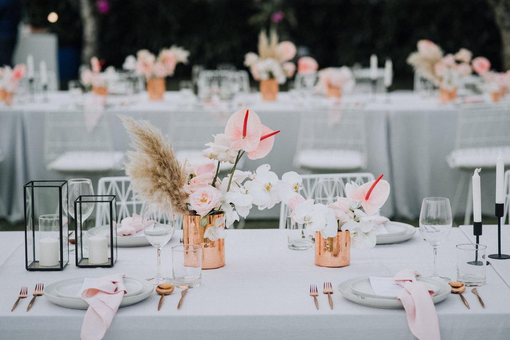 Wedding_A&M-3221.jpg