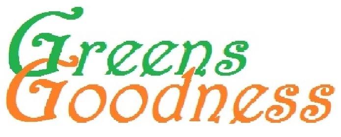 Greens Goodness Logo 2.jpg