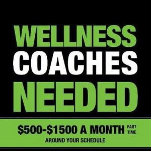wellness-coaches-add-300x300.jpg
