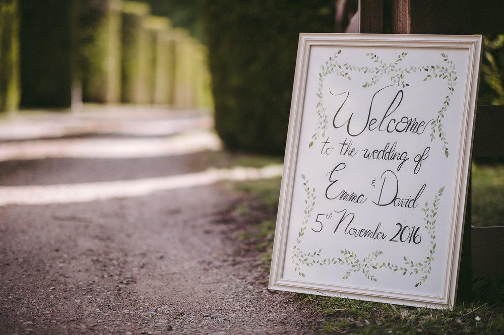 Emma-David_Wedding-001.jpg