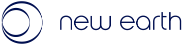 NEW_EARTH_LOGO_DARKBLUE_FINAL_90PX.png