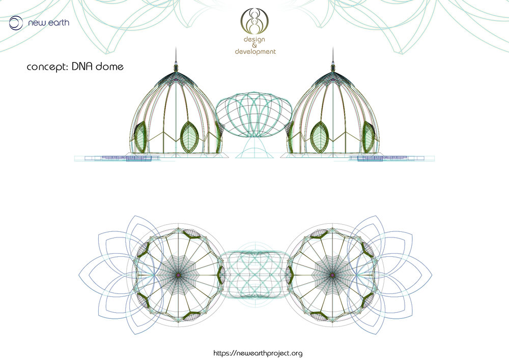 DNA dome 2..jpg