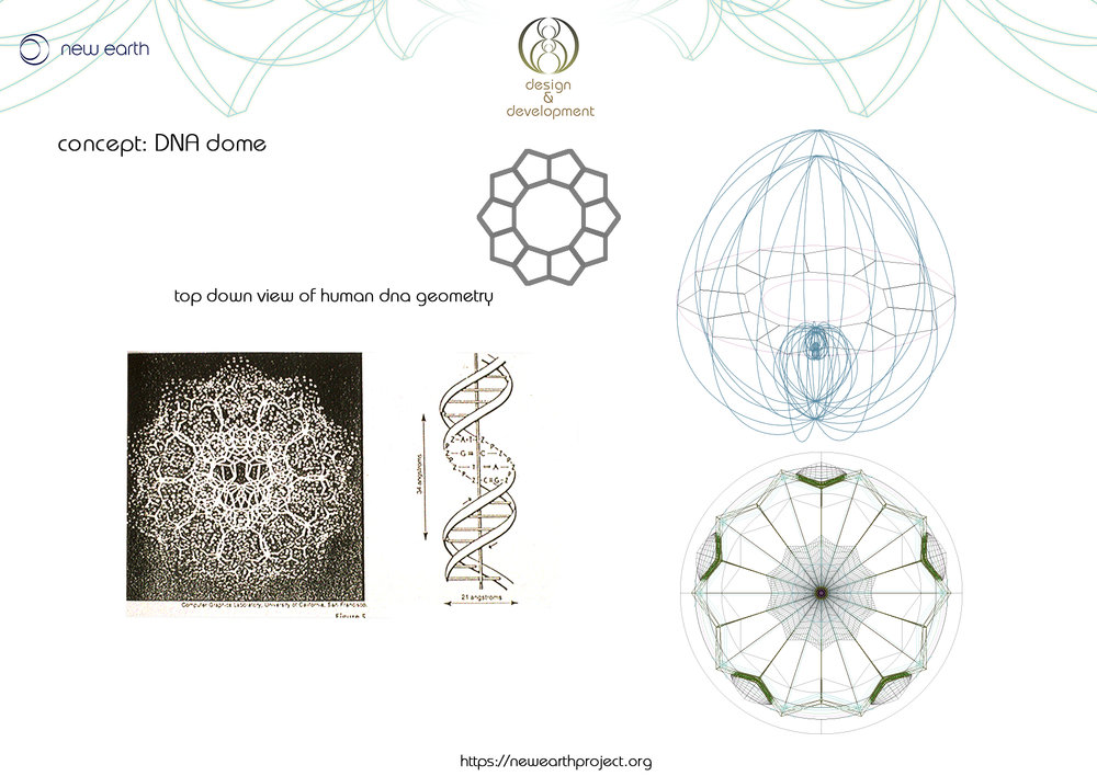 DNA dome 1..jpg