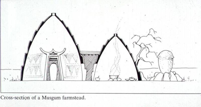 musgum-06.jpg