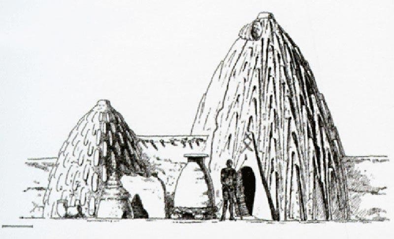 musgum-09.jpg