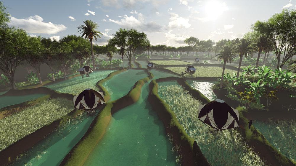 CONCEPT , eco-simbiotic domes (2).jpg