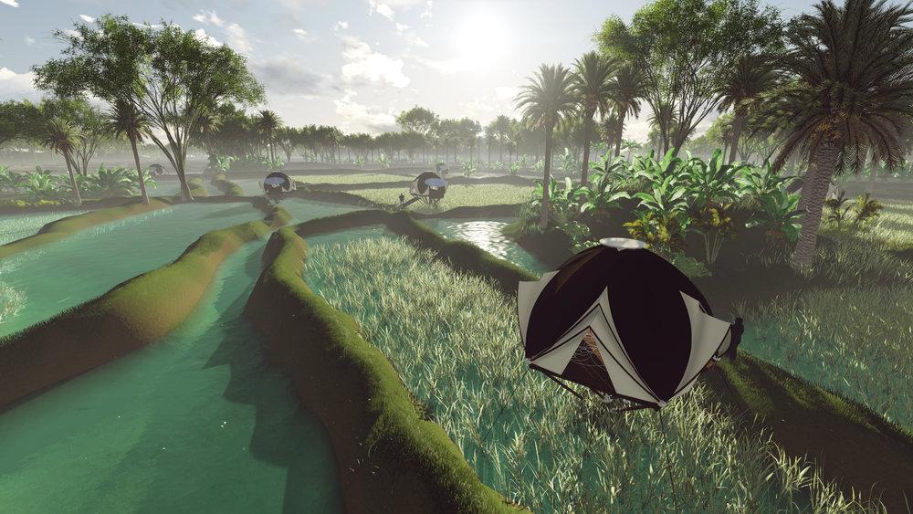 CONCEPT , eco-simbiotic domes (3).jpg
