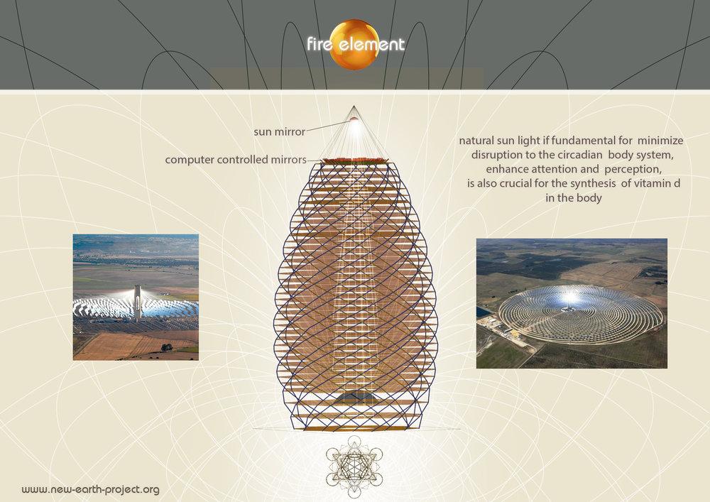 Miami project .pine cone7.jpg