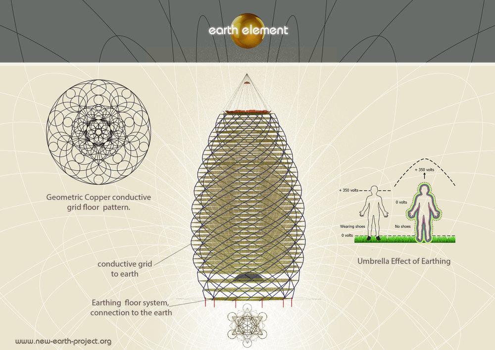 Miami project .pine cone2.jpg