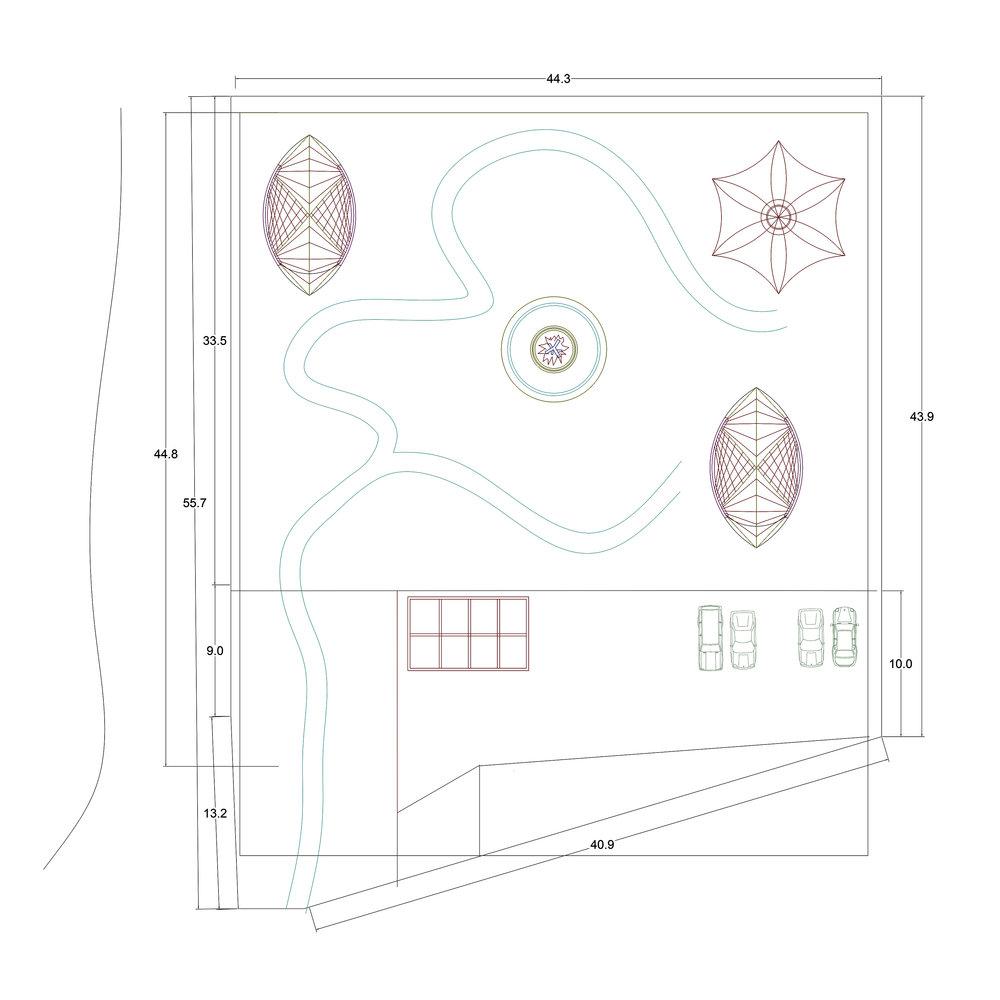 MAP FESTIVAL v3-Model.jpg