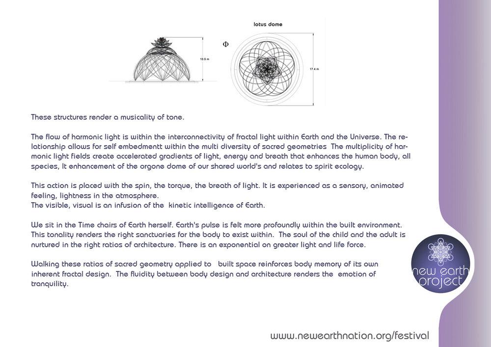 geo-resonant  (13).jpg