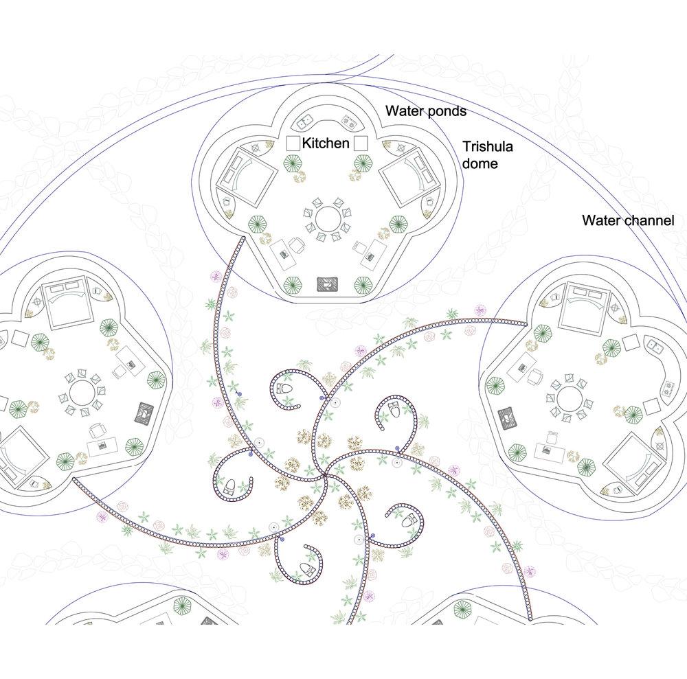 Master plan NEF (3).jpg