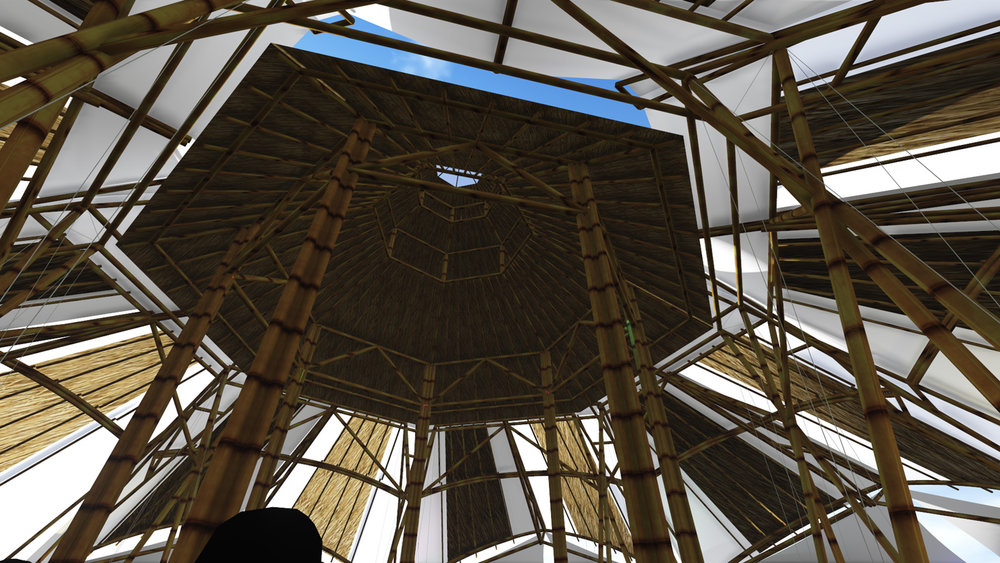 temple 11 copy.jpg