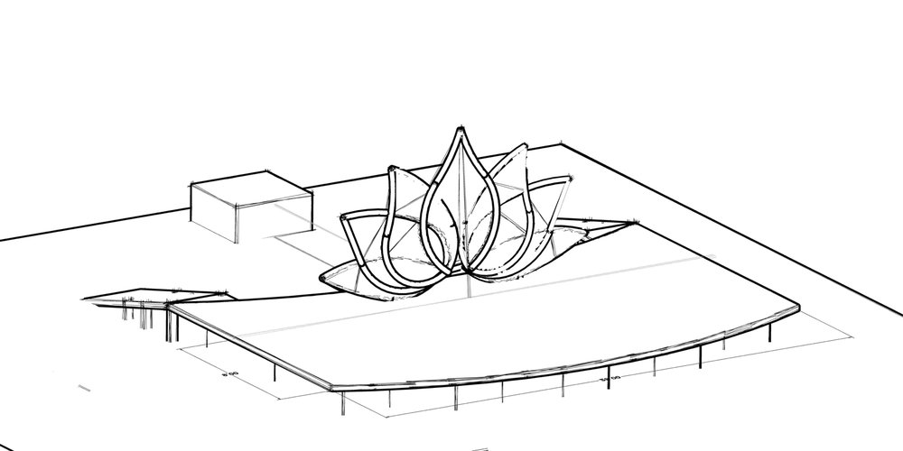 main stage (3).jpg