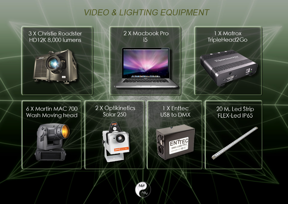 pag 9.Technical equipment copia.jpg