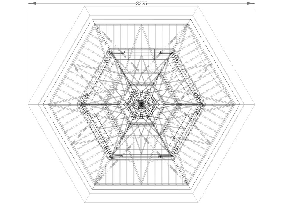 modelo mapa-1 copy.jpg