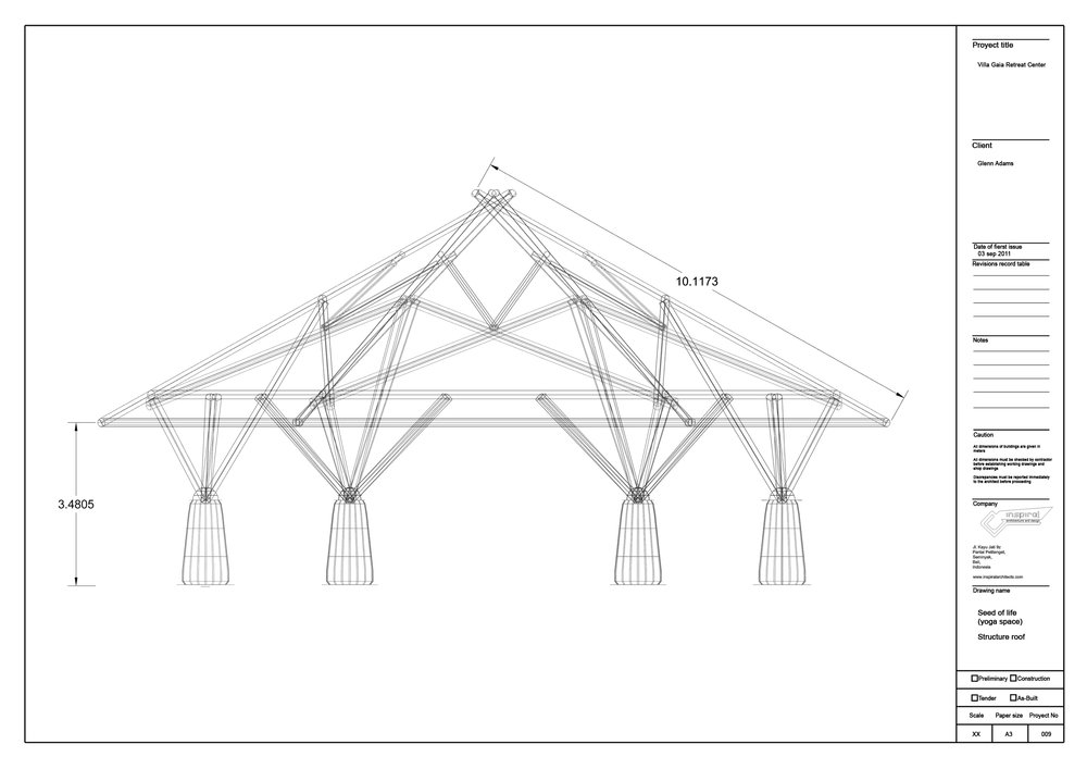 11seed of life (yoga space)structure roof copia.jpg