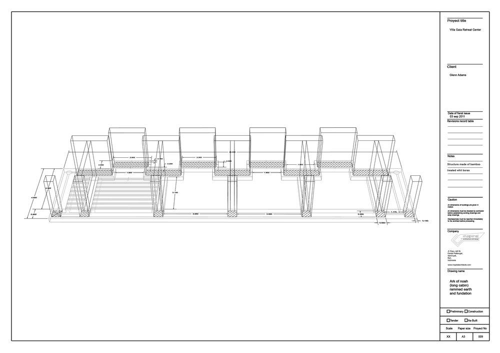Ark of noah .platform ,wall and floor copia.jpg