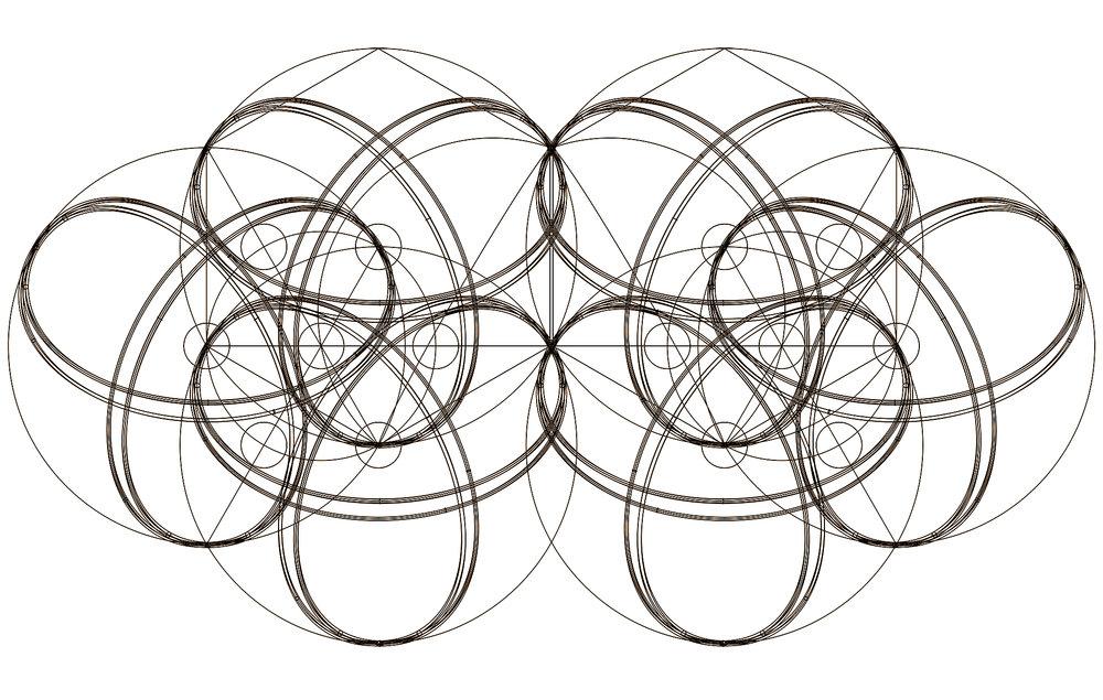 toroide fractal-Mode 4l.jpg
