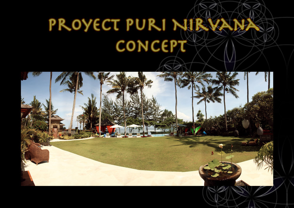 Proyect puri nirvana (1)a.jpg