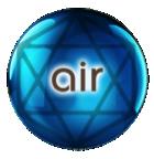 air 2.png