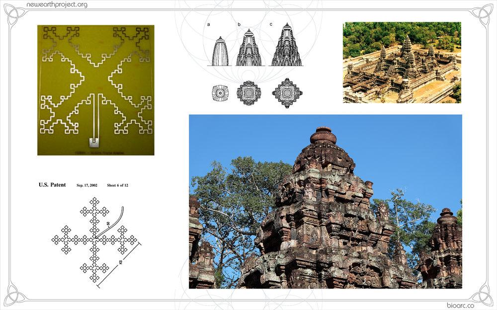 FRAME PRESENTATIONS fractal atena2.jpg