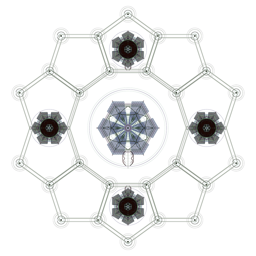 PAGODA COMPEX DEF motive2  LUMION-Model.jpg