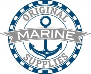 Original Marine Supplies