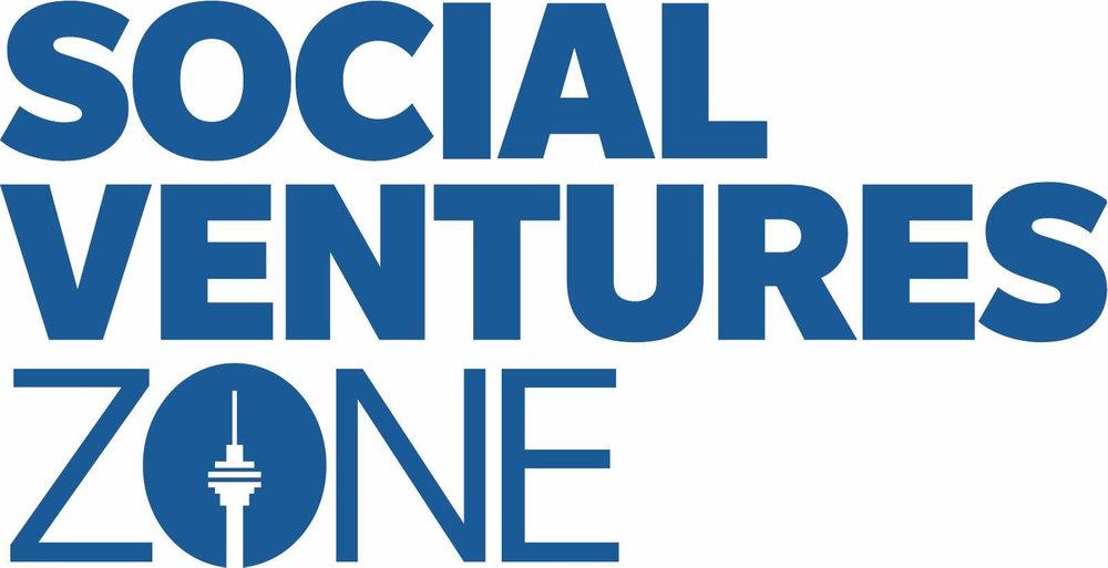 socialventurezonelogo-1.jpg