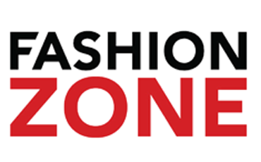 fashionzonelogo.png