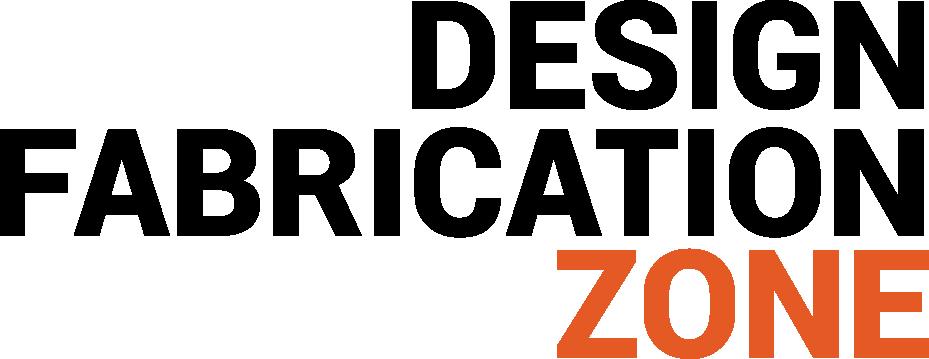 DFZ_logo.png