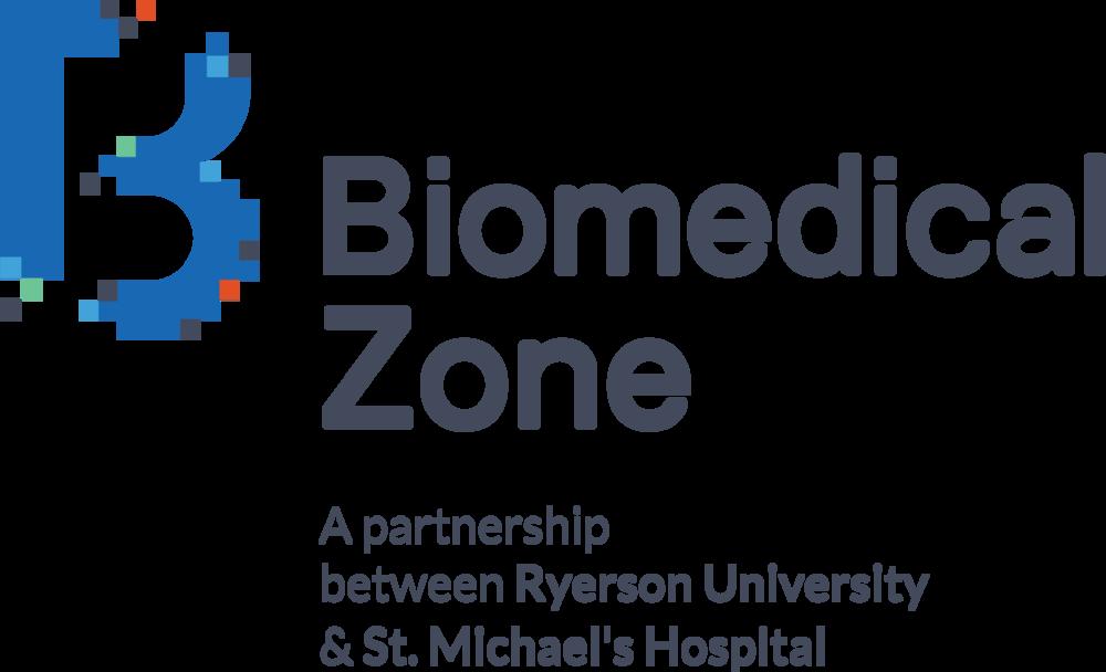 biomedicalzone.png