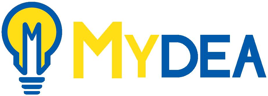 Mydea_Logo_colour.png