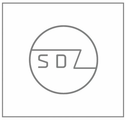 SDZ.png