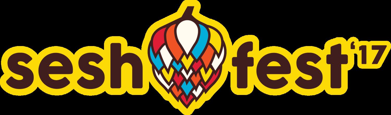 Sesh Fest 2017