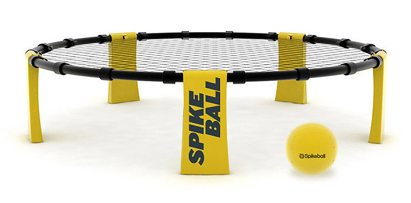 SPIKEBALL SET -