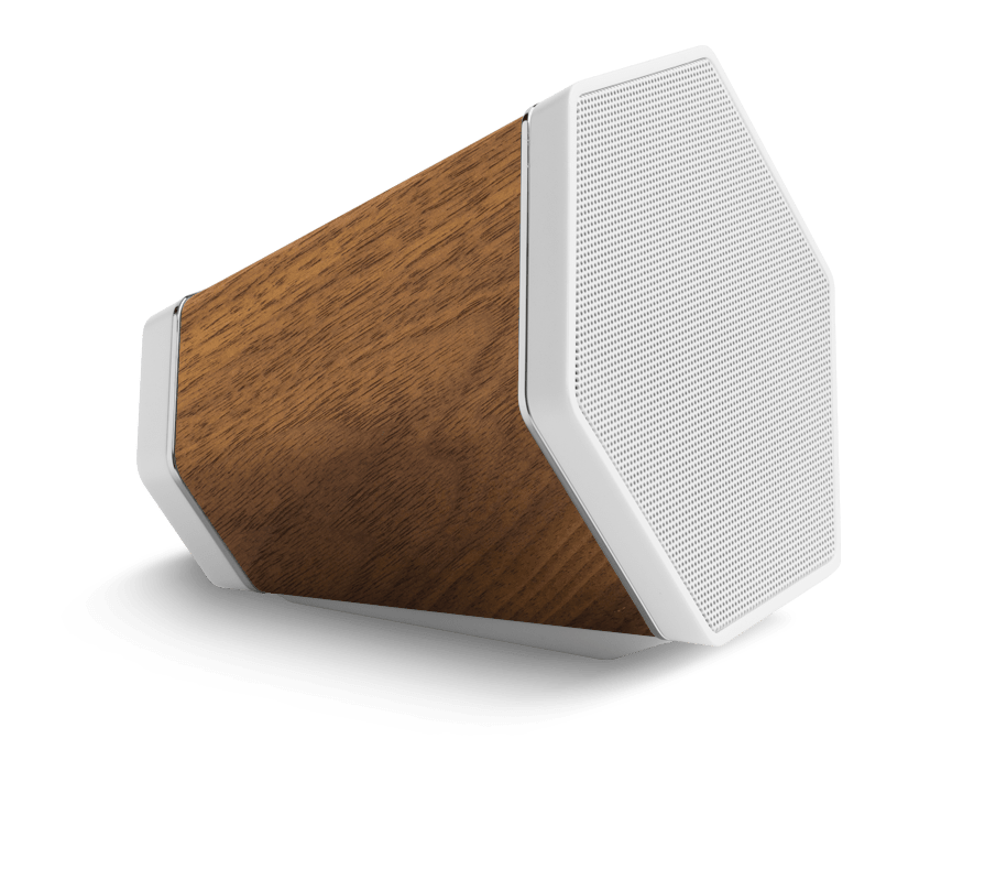 RECOVER BLUETOOTH SPEAKER -