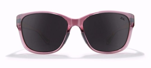 ZEAL OPTICS SHADES -