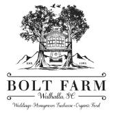 bolt farm logo max med.jpg