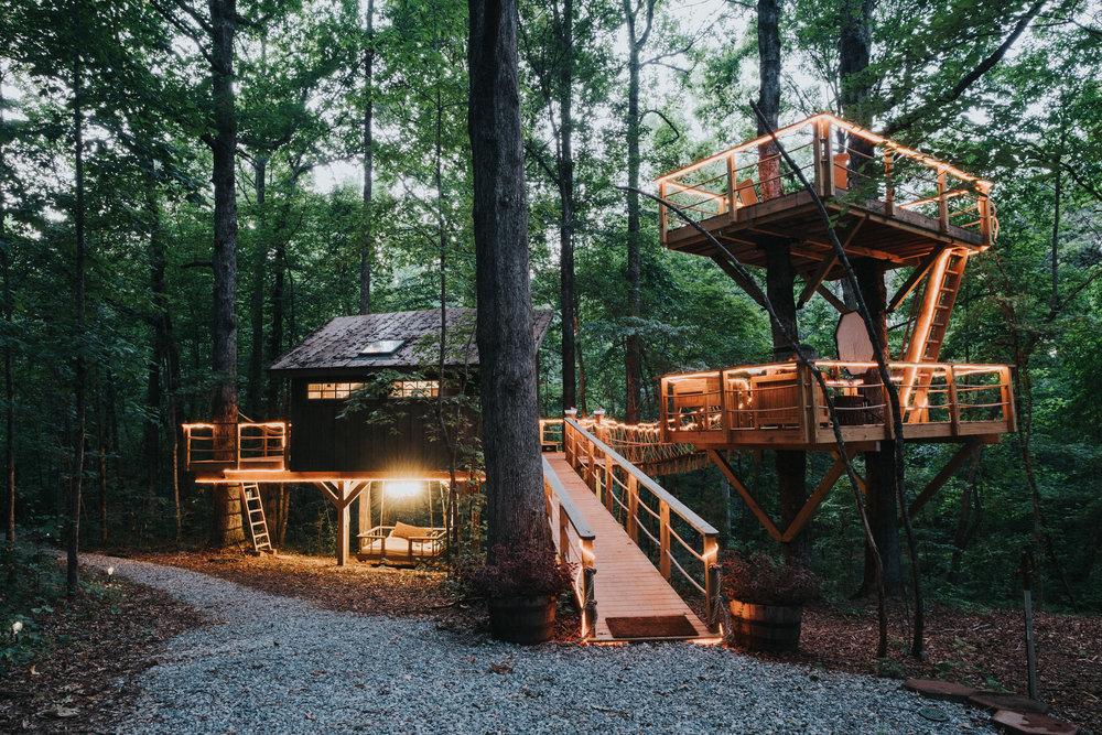 6 20160701_2100_Bolt Tree House_0926.jpg