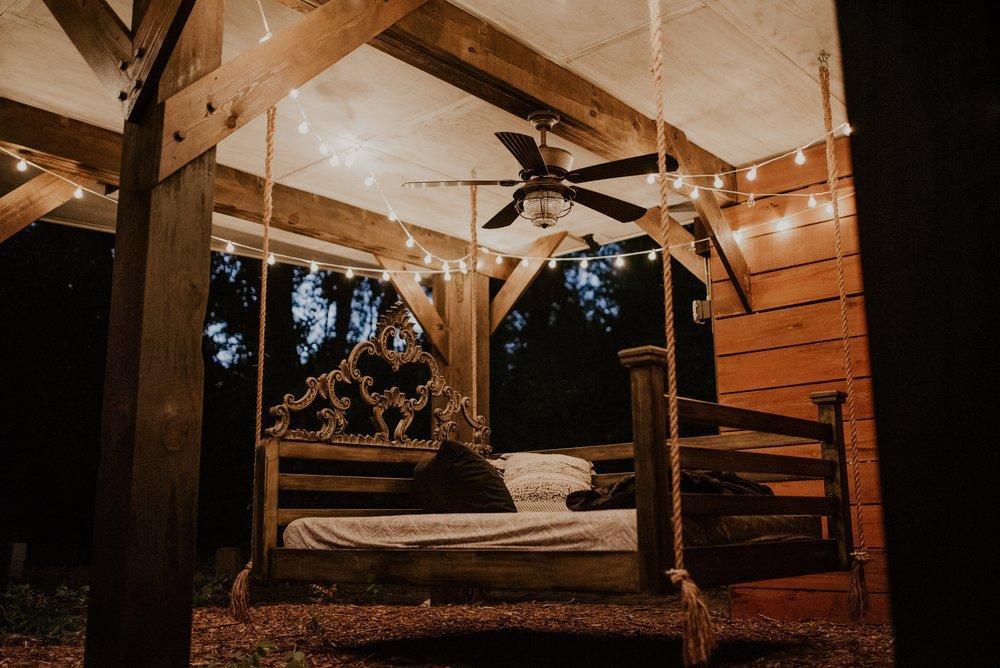 Victoria+Bed.jpg
